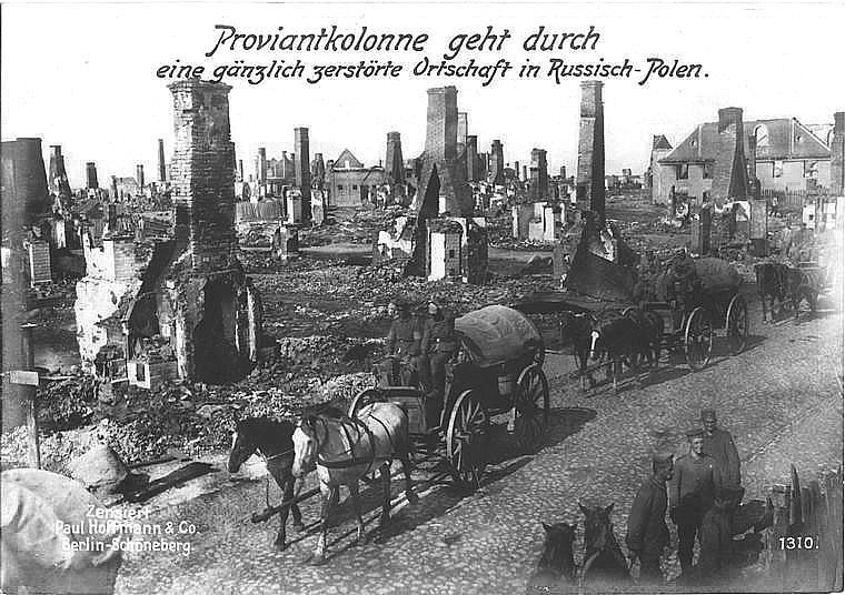 Program polskiej eugeniki