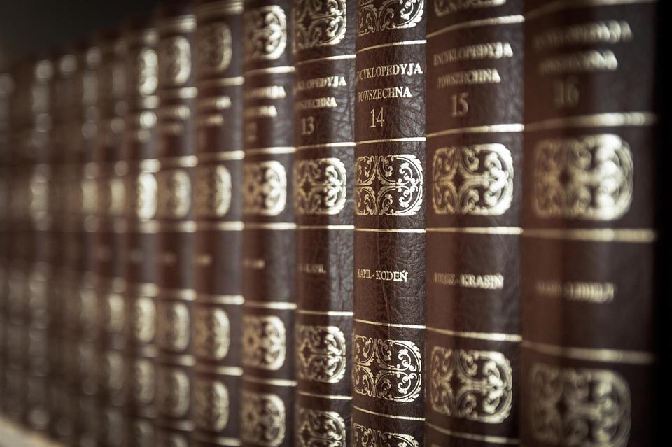 Cele poznania naukowego oraz funkcje społeczne nauki