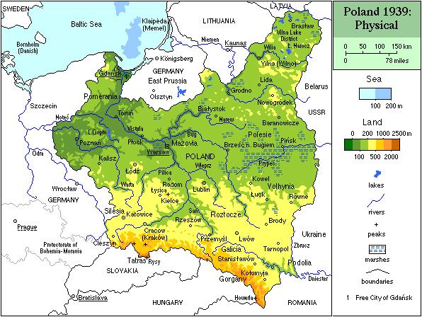 Polskie Towarzystwo Eugeniczne
