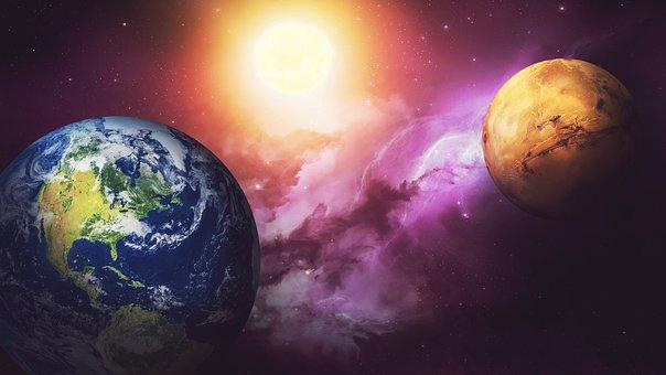 Problemy nieskończoności świata