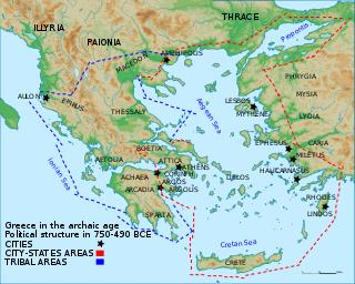 Eugenika starożytna, preeugenika: Grecja