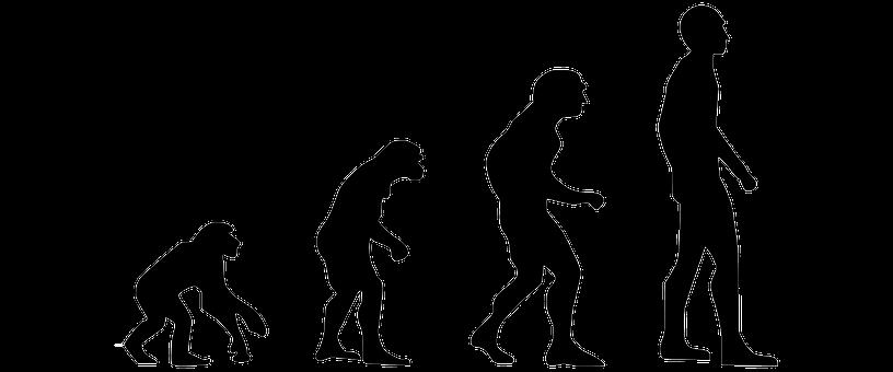 Darwinizm jako spiritus movens eugeniki