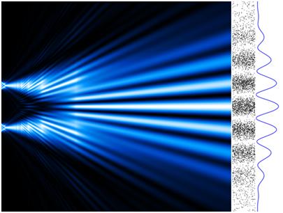 Determinizm w fizyce i filozofii