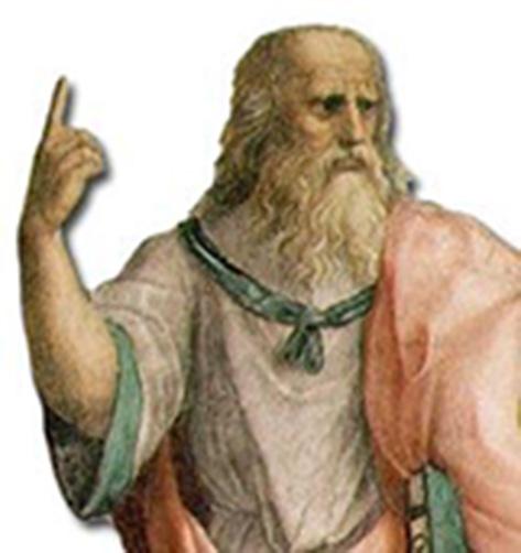 Platon - eugenika starożytna