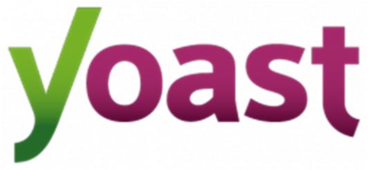 Kłopoty z wtyczką SEO Yoast