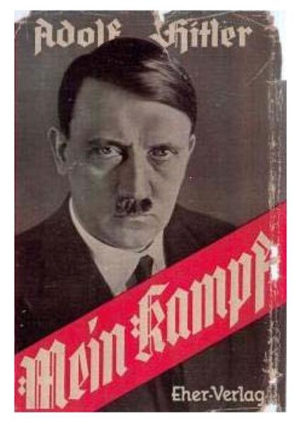 Eugenika niemiecka