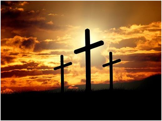 Początki chrześcijaństwa. Trudny proces chrystianizacji