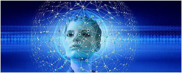 Internet, informatyzacja