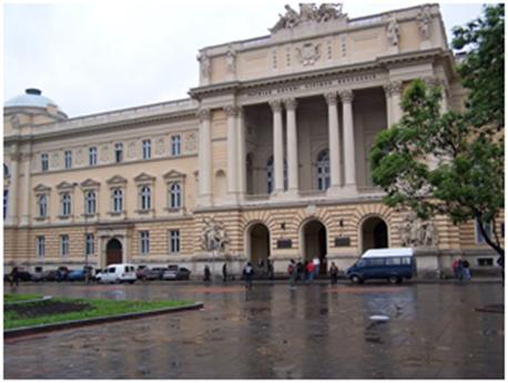 Szkoła Lwowsko-Warszawska