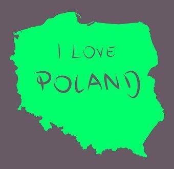 Wyzwania dla Polski w dobie przemian