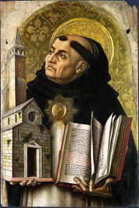 Wszech. schol.:teologia wobec filozofii