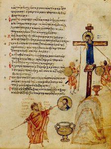 Heterodoksja i spory teologiczne