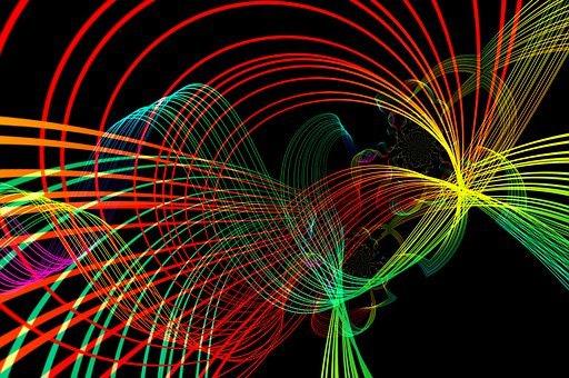 Do czego zmierza fizyka?